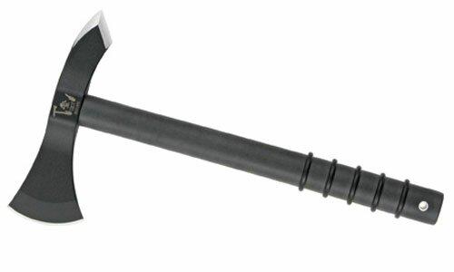 American Tomahawk CQC-T Emerson Design Tomahawk