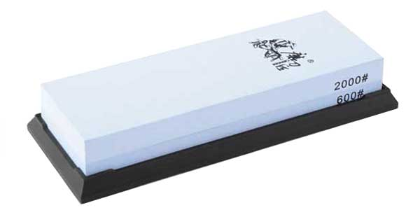 Ceramic Water Sharpening Stone 600-2000 Taidea