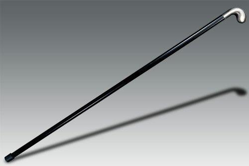 Cold Steel Aluminium Pistol Grip City Stick