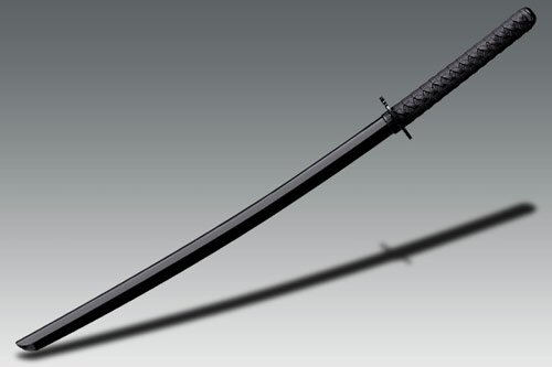 Cold Steel Bokken 2015