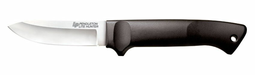Cold Steel Pendleton Lite Hunter