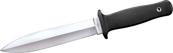 Cold Steel Knife San Mai III Peace Keeper I