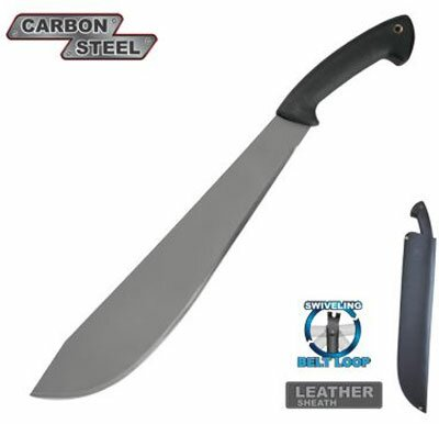 Condor Speed Machete