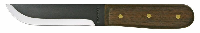 Condor Bushcraft Basic Knife