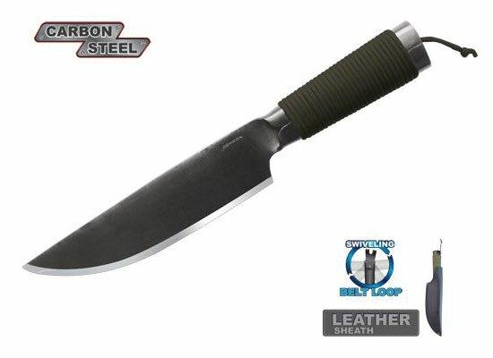 Condor Matagi Knife