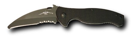 Emerson Sark (Search & Rescue Knife)