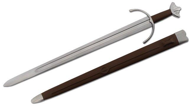 Hanwei Cawood Viking Sword