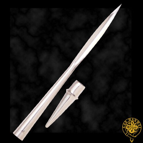 Hanwei Lance Head