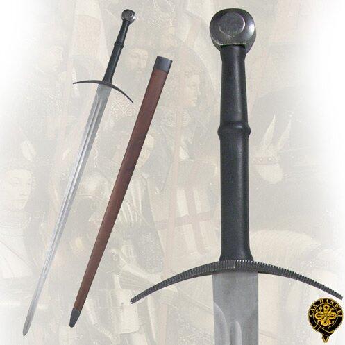 Hanwei Bastard Sword