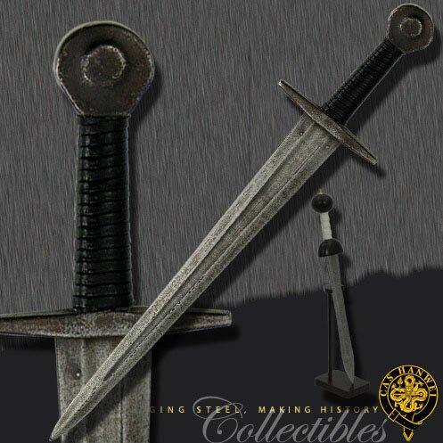 Hanwei Marshall Sword Letter Opener