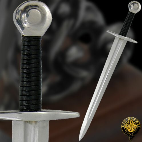 Hanwei Mini English Knightly Sowrd