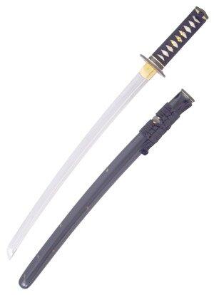 Hanwei Tiger Wakizashi