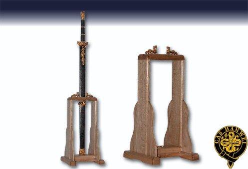 Hanwei Vertical Sword Stand