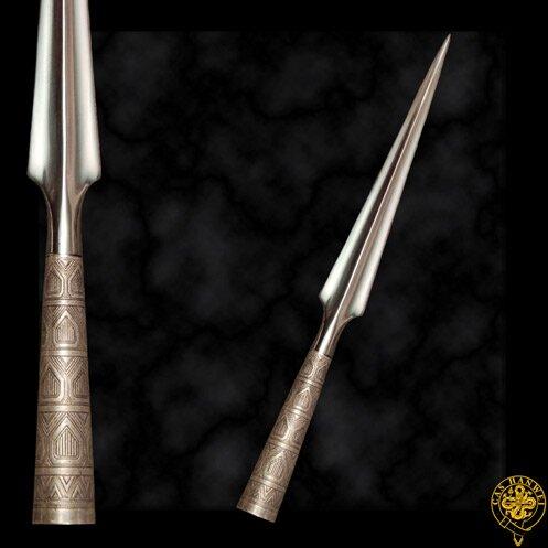 Hanwei Viking Throwing Spear