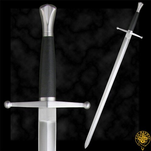 Hanwei War Sword