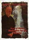 Heart of Wisdom Meditation DVD (SKH0021)