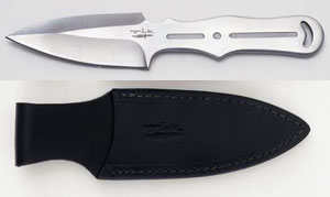 Hibben Generation 2 Pro Thrower
