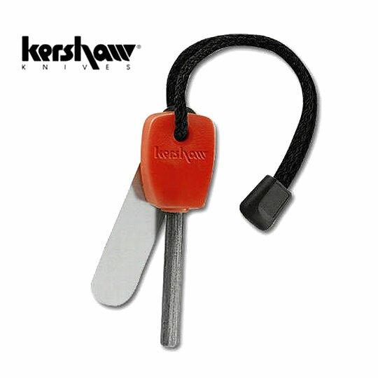 Kershaw Fire Starter