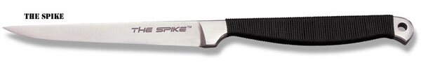 Knife Cold Steel The Spike