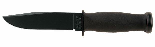 Knife KA-BAR Mark 1