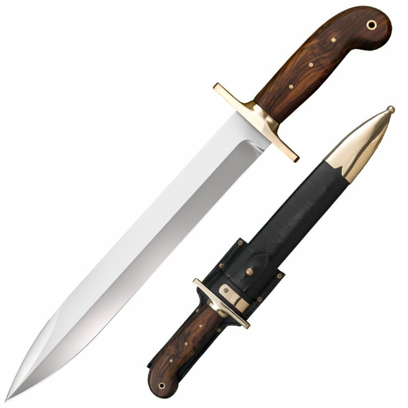 Knife Cold Steel 1849 Rifleman's Knife