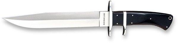 Knife Cold Steel Black Bear Classic