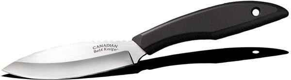Knife Cold Steel Canadian Belt Knife