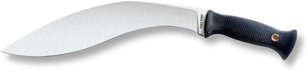 Knife Cold Steel Gurkha Kukri (O-1 High Carbon)