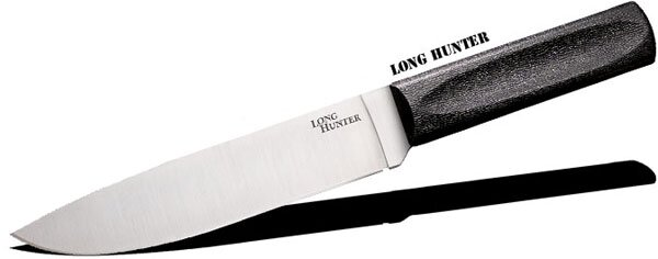 Knife Cold Steel Long Hunter