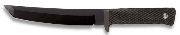 Knife Cold Steel Recon Tanto