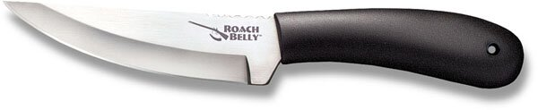 Knife Cold Steel Roach Belly