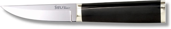 Knife Cold Steel Sisu