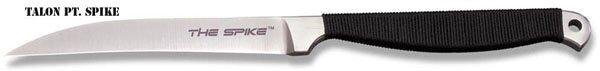 Knife Cold Steel Talon Pt. Spike
