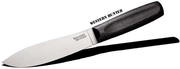 Knife Cold Steel Western Hunter