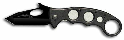 Knife Emerson CQC-7 Karambit