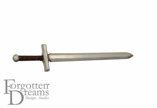 LARP - Adventurer Sword