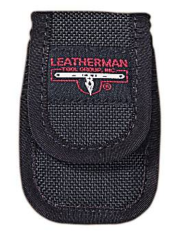 Leatherman Nylon Case for Mini Tool
