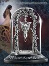 Lord of the Rings Display for the Evenstar Pendant (NN9551)