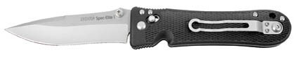 SOG Spec-Elite I