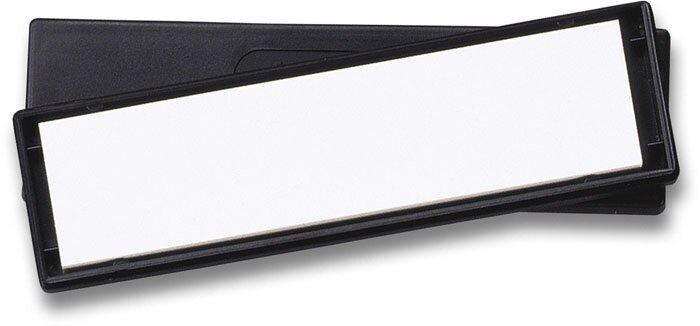 Spyderco 302UF BenchStone 2x8 UltraFine Grit