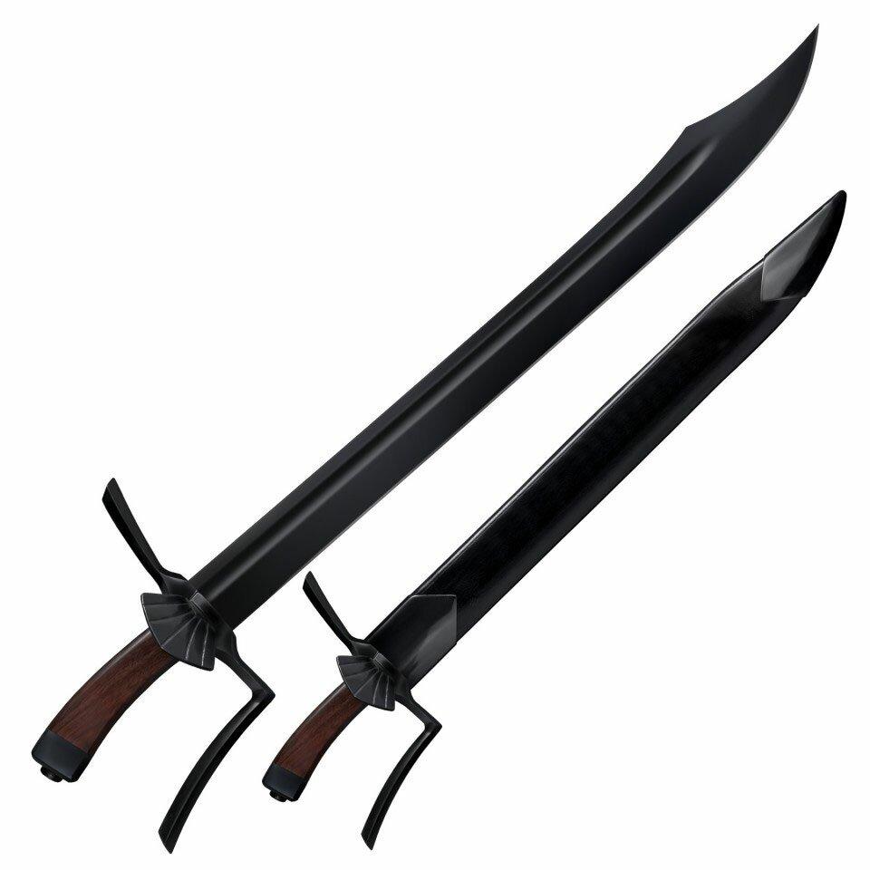 Sword Cold Steel MAA Messer