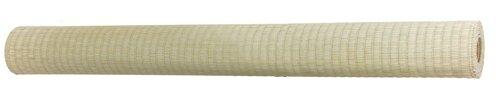 Tatami Omote - Rice straw cutting mat for tameshigiri