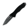 United Cutlery Tailwind G-10 Folder Tanto