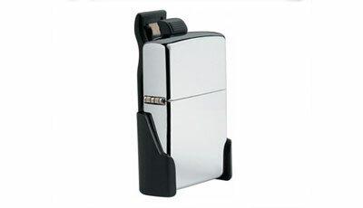 ZIPPO Lighter Z-Clip